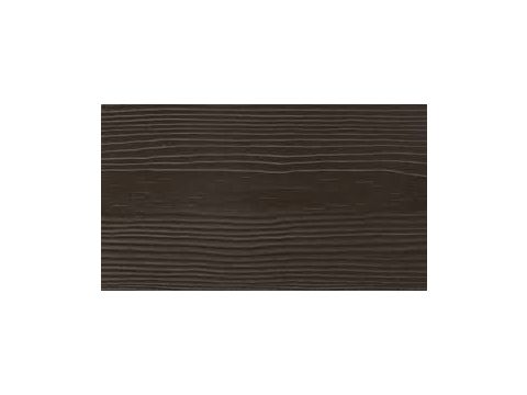 Cedral wood c04 donkerbruin 3600x190x10mm