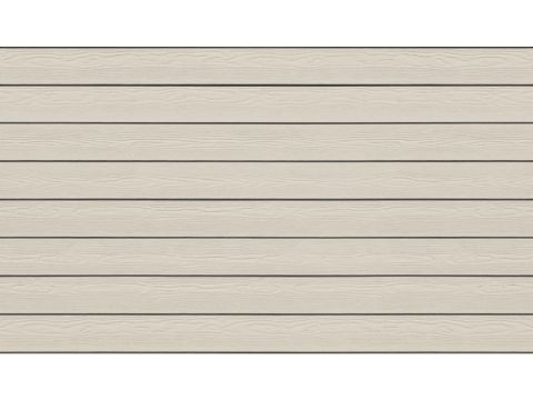 Cedral wood c07 roomwit     3600x190x10mm