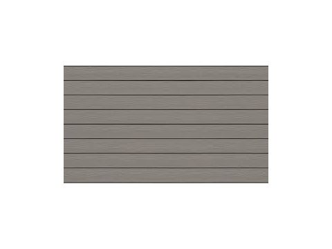 Cedral wood c52 parel       3600x190x10mm