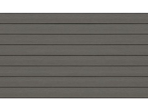 Cedral wood c53 lood        3600x190x10mm