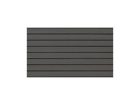 Cedral wood c54 muis        3600x190x10mm