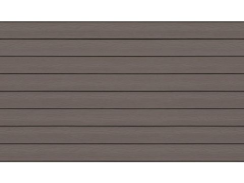 Cedral wood c55 mol         3600x190x10mm