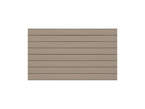 Cedral click wood c03 klei    3600x190x12
