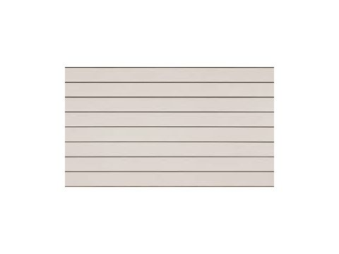 Cedral smooth c01 everest w 3600x190x10mm