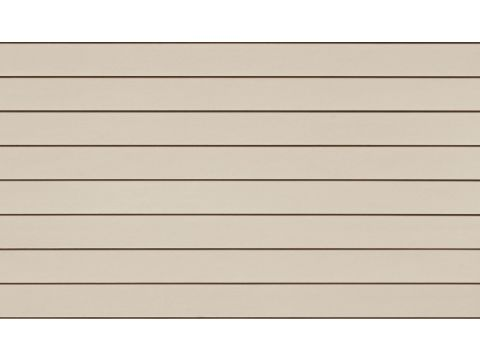 Cedral smooth c07 roomwit   3600x190x10mm
