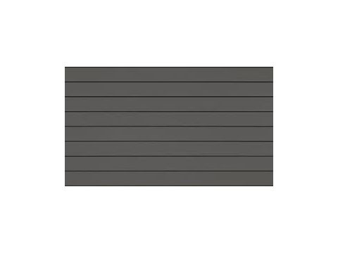 Cedral smooth c54 muis      3600x190x10mm