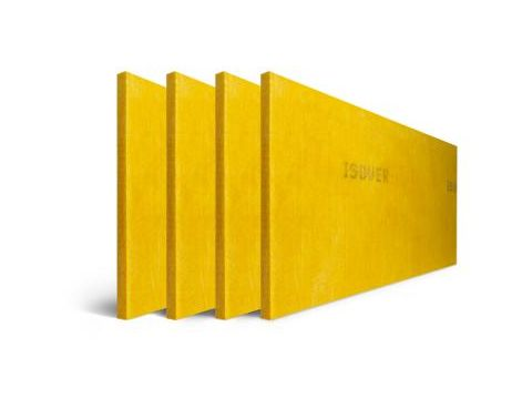 Isover party wall 30mm 150/060  15,30m2/p