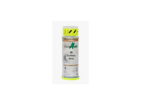 Spray paint antra special prepatineverf 270ml