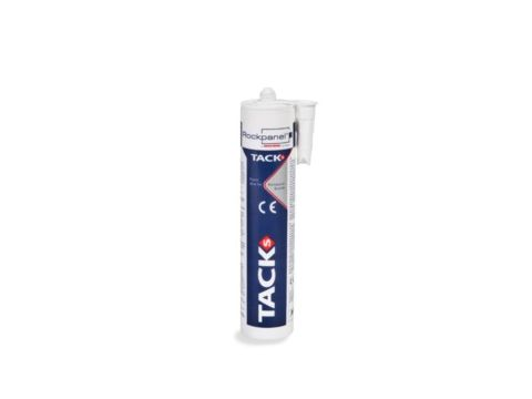 Bostik rockpanel tack lijm 290ml