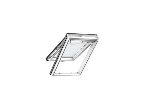 Velux gpu 0066 pk10 energy-star