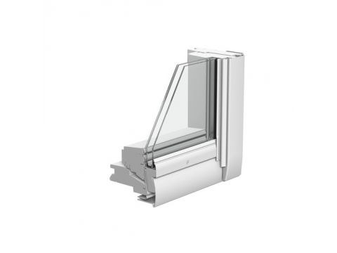Velux ipl vervangingsbeglazing 0070 uk08