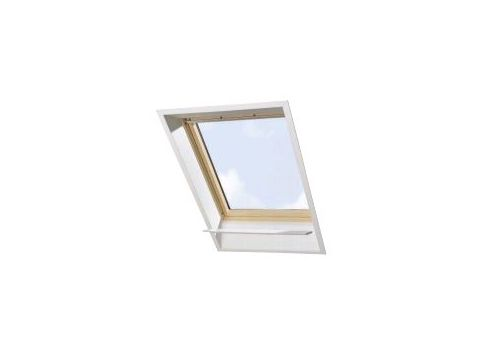 Velux vensterbank lfi 2000 uk00