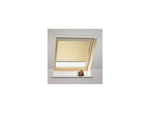 Velux jaloezie pal   p10  special (o)