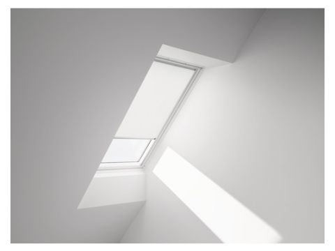 Velux rolgord rfl   m08  special (o)