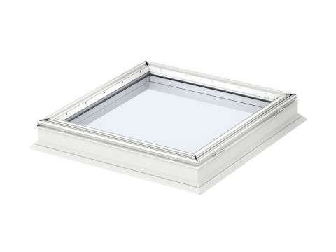 Velux zce 0015  opstand cvp/cfp 100150
