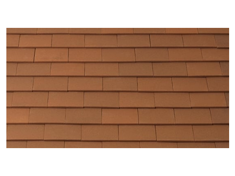 Acme mach ventilatiepan farmhouse brown