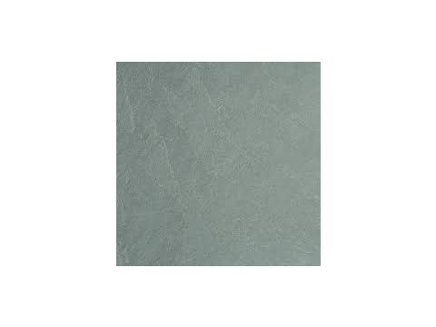 Natuurschalien sp 30/20 grey green