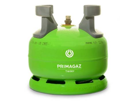 Propaan gas    5,00 kg   twiny eur/kg