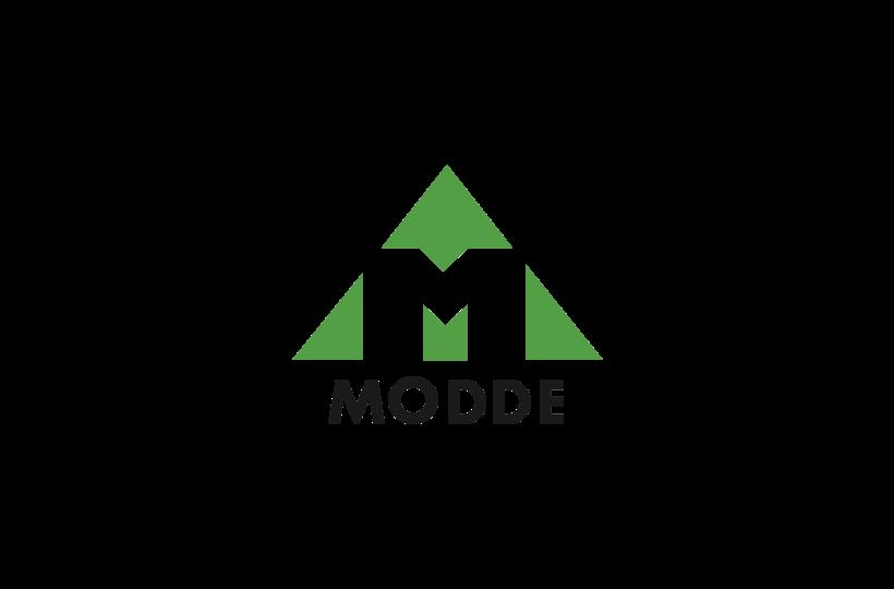 Inox hanghaken zwart 110/30 lat 25 f17 500st/